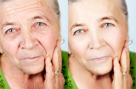 image-manipulation-old-women