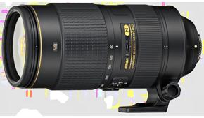Nikon-80-400mm