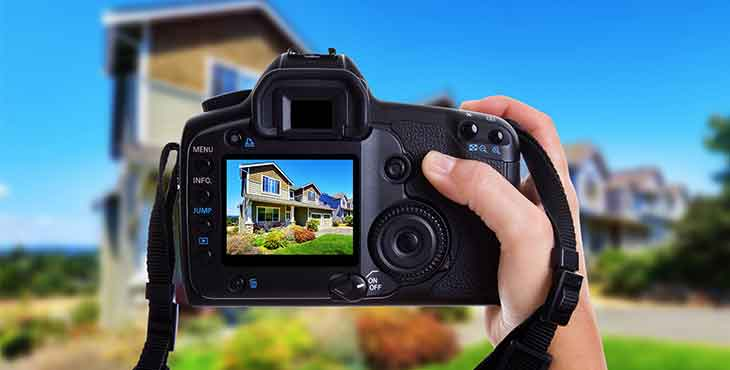 Mastering Real Estate Photography Business | Smart Photo Editors